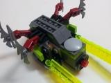 lego-70700-galaxy-squad-space-swarmer-ibrickcity-17