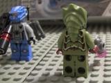 lego-70700-galaxy-squad-space-swarmer-ibrickcity-23