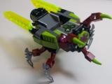 lego-70700-galaxy-squad-space-swarmer-ibrickcity-6