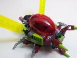 lego-70700-galaxy-squad-space-swarmer-ibrickcity-bug