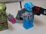 lego-70700-galaxy-squad-space-swarmer-ibrickcity-minifigures