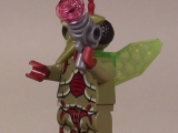 lego-70701-swarm-interceptor-galaxy-squad-ibrickcity-10