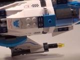 lego-70701-swarm-interceptor-galaxy-squad-ibrickcity-13