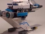 lego-70701-swarm-interceptor-galaxy-squad-ibrickcity-14