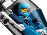lego-70701-swarm-interceptor-galaxy-squad-ibrickcity-17