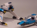 lego-70701-swarm-interceptor-galaxy-squad-ibrickcity-6