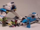 lego-70701-swarm-interceptor-galaxy-squad-ibrickcity-7