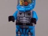 lego-70701-swarm-interceptor-galaxy-squad-ibrickcity-9