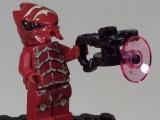 lego-70703-star-slicer-galaxy-squad-ibrickcity-alien