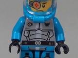 lego-70703-star-slicer-galaxy-squad-ibrickcity-solomon