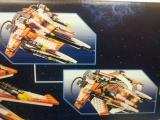 lego-70705-galaxy-squad-bug-obliterator-set-ibrickcity-11