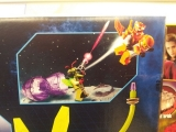 lego-70705-galaxy-squad-bug-obliterator-set-ibrickcity-13