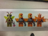 lego-70705-galaxy-squad-bug-obliterator-set-ibrickcity-14