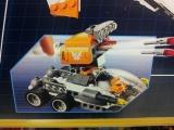 lego-70705-galaxy-squad-bug-obliterator-set-ibrickcity-16