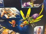lego-70705-galaxy-squad-bug-obliterator-set-ibrickcity-17