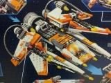 lego-70705-galaxy-squad-bug-obliterator-set-ibrickcity-18