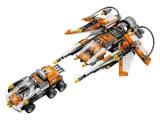 lego-70705-galaxy-squad-bug-obliterator-set-ibrickcity-20