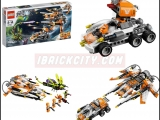 lego-70705-galaxy-squad-bug-obliterator-set-ibrickcity-21