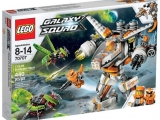 lego-70707-cls-89-eradicator-mech-galaxy-squad-2