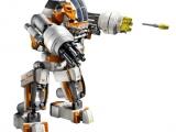 lego-70707-cls-89-eradicator-mech-galaxy-squad-4