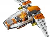 lego-70707-cls-89-eradicator-mech-galaxy-squad-5