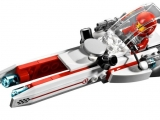 lego-70708-hive-crawler-galaxy-squad-2