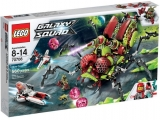lego-70708-hive-crawler-galaxy-squad-5