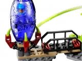 lego-70709-galactic-titan-galaxy-squad-2