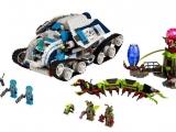 lego-70709-galactic-titan-galaxy-squad-9