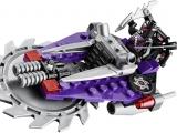 lego-70720-hover-hunter-ninjago-3