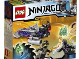 lego-70720-hover-hunter-ninjago-setbox