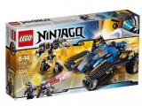 lego-70723-thunder-raider-ninjago-5