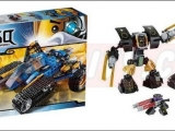 lego-70723-thunder-raider-ninjago-7