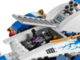 lego-70724-ninjacopter-ninjago-3