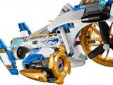 lego-70724-ninjacopter-ninjago-5