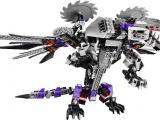 lego-nindroid-mechdragon-ninjago-2014-3