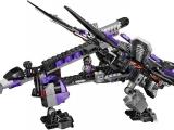 lego-nindroid-mechdragon-ninjago-2014-6