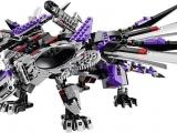 lego-nindroid-mechdragon-ninjago-2014-7