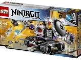 lego-70726-destructoid-ninjago-1