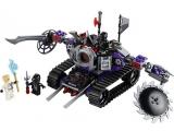 lego-70726-destructoid-ninjago-6
