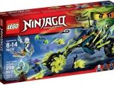 lego-70730-chain-cycle-ambush-ninjago-1