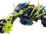 lego-70730-chain-cycle-ambush-ninjago-2