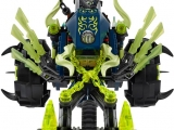lego-70730-chain-cycle-ambush-ninjago-3