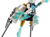 lego-70730-chain-cycle-ambush-ninjago-5