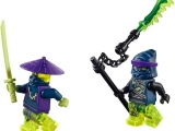lego-70730-chain-cycle-ambush-ninjago-7