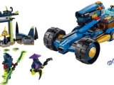 lego-70731-jay-walker-one-ninjago-1