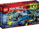 lego-70731-jay-walker-one-ninjago-2