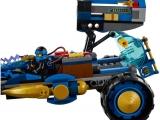 lego-70731-jay-walker-one-ninjago-4
