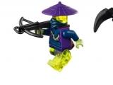 lego-70731-jay-walker-one-ninjago-7