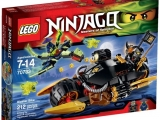 lego-70733-blaster-bike-ninjago-1